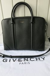 ������� ������� �������� Givenchy L. C. Small