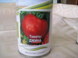 семена томатов на вес