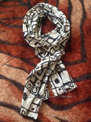 Шейный платок Marks&Spencer