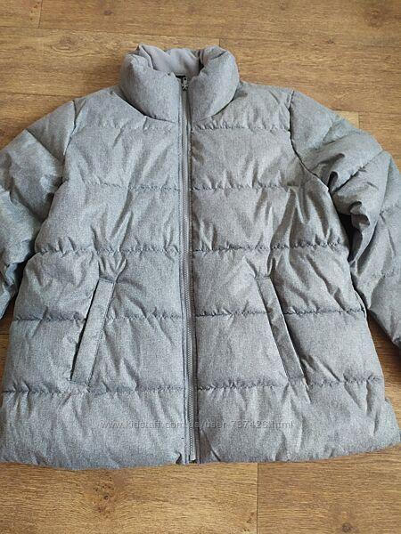 Куртка женская XL