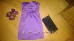 плаття-бюстьє   ВАУ