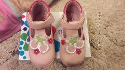 Туфельки  Blooms