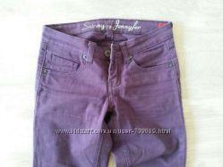 Крутые брюки, Skinny by Jennyfer