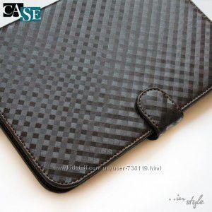 Продам обложки для планшетов, электронных книг PocketBook Touch 623, 622
