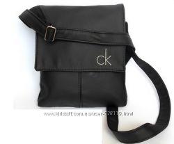 Акция-Распродажа Высокоточные копии брендов Calvin Klein, LACOSTE, Armani