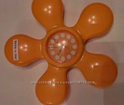 Современные стильные брендированые игрушки для деток.