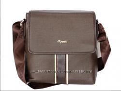 Мужская сумка 4 видов