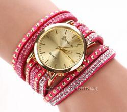 Часы женские очень красивые
