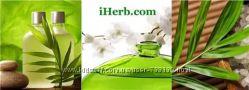 Инструкция для заказа с IHerb. Промокод 12дол и 21 проц. Вознагражд. Купон