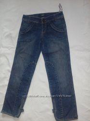 Джинси джинсы MEXX eur32