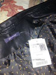 Promod EUR40 куртка піджак пиджак