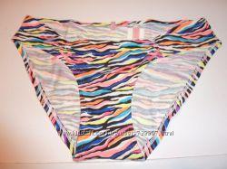Женские трусики фирмы Victorias Secret, США