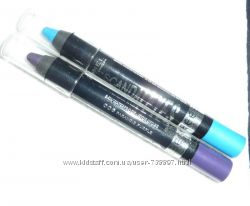 Тени-карандаш для век фирма Rimmel London, France, NY