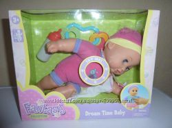Кукла Dream Time Baby, Fantasy collection