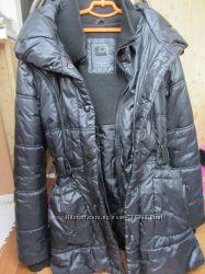 Куртка женская GloStory размер M