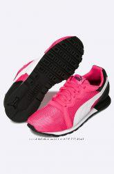 Кроссовки Puma Pacer 36118202