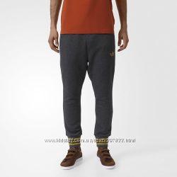 Спортивные брюки Adidas оригинал размер C