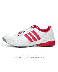 Кроссовки adidas Sumbrah III