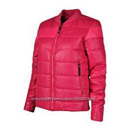 Женская утепленная куртка Nike оригинал
