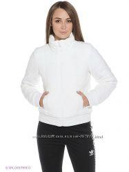 Куртка adidas Performance AC3278 ESS PADDED JKT
