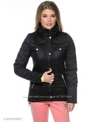 Куртка утепленная Reebok размер М