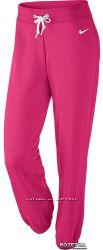Спортивные брюки Nike Club Pant-Swoosh 626505