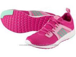 Кроссовки  Adidas Durama AQ5113 оригинал