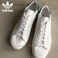 Кроссовки adidas Originals S78762 CourtVantage оригинал