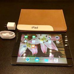 iPad mini 2 16gb  3G. Space Gray. Оригинал