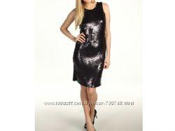 Платье новое Calvin Klein шикарное 48-50