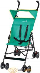 Safety 1st коляска-трость Peps