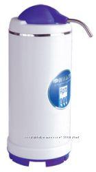 Фильтр для води Арго