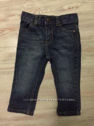 Почти новые джинсы ошкош oshkosh