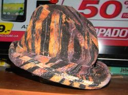Шляпка для модницы