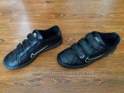 Кроссовки Nike 38р. 25 см