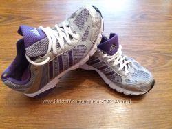 Кроссовки Adidas 35, 5 р. 23 см
