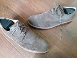 кожаные туфли Henley 29, 5 см