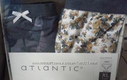 ����� ATLANTIC ����� 2LP -011 2��