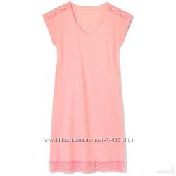 Нічна сорочка Atlantic NLD 198