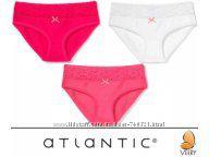 Труси Atlantic 3LP 102 жіночі
