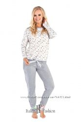 Піжама Italian Fashion Azalia жіноча