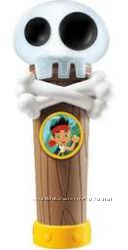 Jake and the Never Land Pirates Pirate Rock Microphone Микрофон
