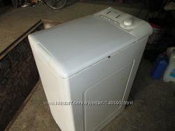 стиральная машина-автомат Candy
