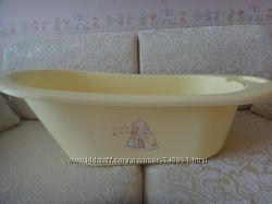 Ванночка Bebe-Jou