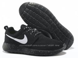 Кроссовки Nike Roshe Run-Вьетнам  Распродажа. Акция