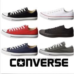 Кеды Converse All Star Вьетнам Конверс 2a47969312a29