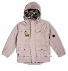 Куртка  Сoccodrillo - 146 см