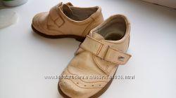 Продам туфлі фірми Шаговіта
