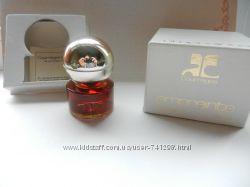 Empreinte by Courreges духи parfum 14ml Винтаж