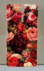 Sony Xperia S LT26i чехол